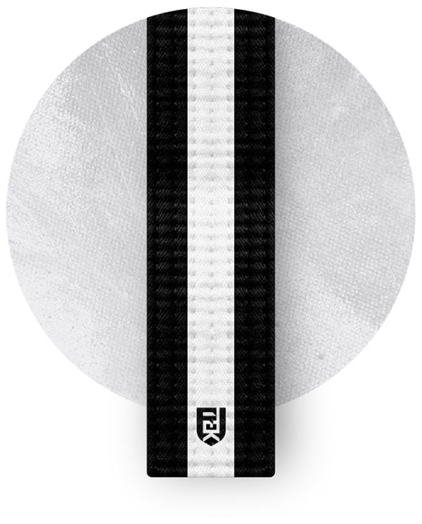 Jr-Black-Belt