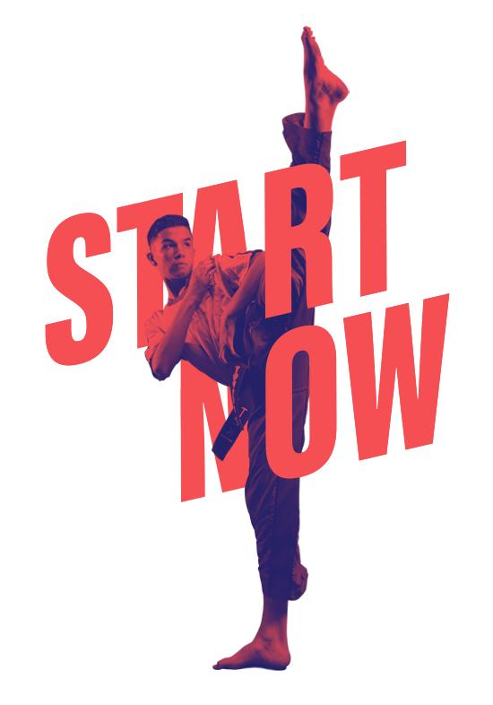 Start-Now3